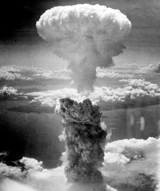 NagasakibombEdit